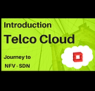 L2_01._Introduction_to_Telco_Cloud_–_O