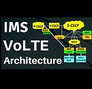 L2 02. VoLTE IMS Architecture.png