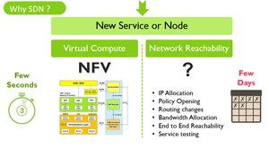 NFV11 Why SDN.
