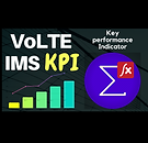 L2 07. VoLTE IMS KPI & Performance.png