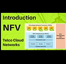 L2 02. Introduction to NFV Network funct