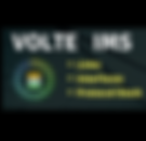 L2 06. VoLTE Interfaces , Protocols & IM