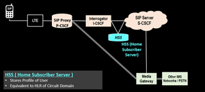 HSS ( Home Subscriber Server ).png