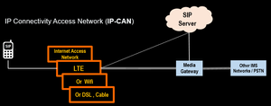 Role of IPCAN.png
