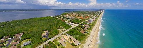 Beach S2N-NEW (1).jpg