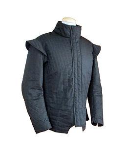 High Hill Jacket 1.JPG