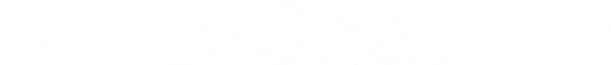 B-Chat_Logo_02.png
