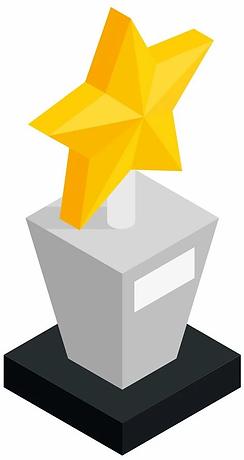 Tusiad SD2 ödülü Simovat Artırılmış Gerçeklik ile Bakım Onarım ve Uzaktan Destek