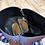 Thumbnail: Borsa shopper palm shiny