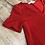 Thumbnail: Abito jersey M/manica