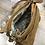 Thumbnail: Borsa tracolla camoscio giordana