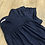 Thumbnail: T-shirt haila lino  scollo tondo