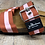 Thumbnail: Sandalo soft anatomico frate