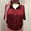 Thumbnail: Camicia viscosa jersey