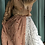 Thumbnail: Blusa Alysi futura girocollo color blush