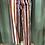Thumbnail: Pantalone bojan rigato