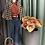 Thumbnail: Pantalone Jeans denim con sfumatura