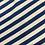 Thumbnail: T-shirt scollo a V