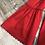 Thumbnail: Blusa con inserti traforati
