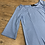 Thumbnail: T-shirt a trapezio M 3/4