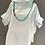 Thumbnail: Camicia vela