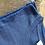 Thumbnail: T-shirt M/corta