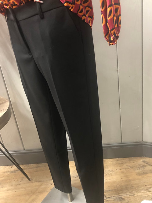 Pantalone a sigaretta La Fée Maraboutée