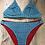Thumbnail: Bikini ovali e pois
