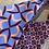 Thumbnail: Bikini triangolo coppa slip fiocco