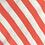 Thumbnail: T-shirt kimoncino sfiancato