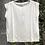 Thumbnail: T-shirt kimoncino M/corta