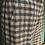 Thumbnail: Pantalone in lurex a quadri is coming