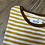 Thumbnail: T-shirt slim manica 3/4