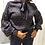Thumbnail: Blusa fiocco chain