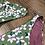 Thumbnail:  Bikini fiorato