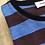 Thumbnail: T-shirt IFU M/corta