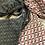Thumbnail: Bikini triangolo laccetti