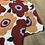Thumbnail: Blusa scatoletta
