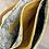 Thumbnail: Borsa tracolla spider con soffietto