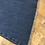 Thumbnail: Jeans zampa
