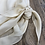 Thumbnail: Blusa crepe sand