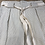 Thumbnail: Pantalone mille righe