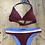 Thumbnail: Bikini vela rainbow