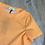 Thumbnail: Camicia a scatoletta vichy
