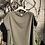 Thumbnail: T-shirt fut  a trapezio