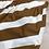 Thumbnail: Pantalone flowers & stripes