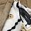 Thumbnail: Blusa swan rhapsody