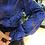 Thumbnail: Camicia basic ginko