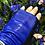 Thumbnail: Guanti mezze dita in pelle e pile