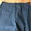 Thumbnail: Pantalone superstretch skinny